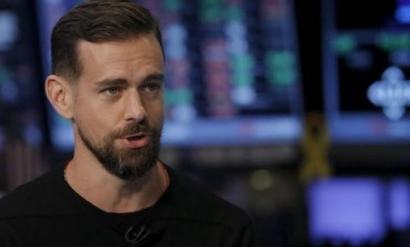 Twitter to keep 140-character limit, CEO Jack Dorsey says