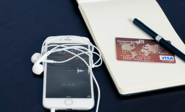 Syberplace.com Partner with PayU, Pay with Amazon, CitrusPay and ICICI merchant For Online Transactions