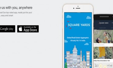 Square Yards Acquires Rental & Property Management Firm Azuro