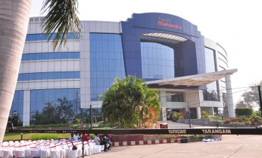 Tech Mahindra Will Hire 4,000 Freshers Globally on Demand Basis