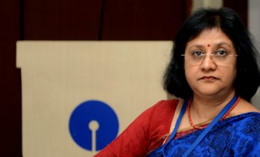Payments Banks Do Not Have a Viable Business Model: SBI Chief