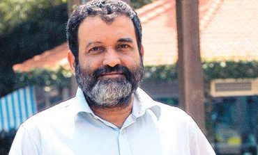 Phase of Exuberance in Ecommerce Sector Over: TV Mohandas Pai