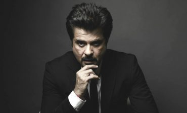 Anil Kapoor Backed Social Video Platform Goes Live in India