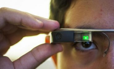 Google Glass-based startup raises $17 million in funding