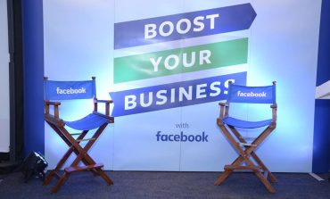 Decoding: Tips on How to Use Facebook For Your Small Business