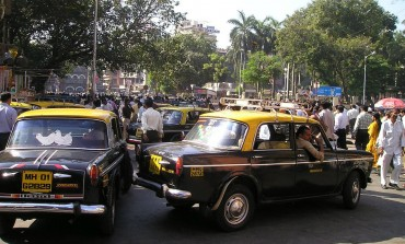 Ola, Uber Welcomed Indian Government Decision on Regulating The Taxi Industry