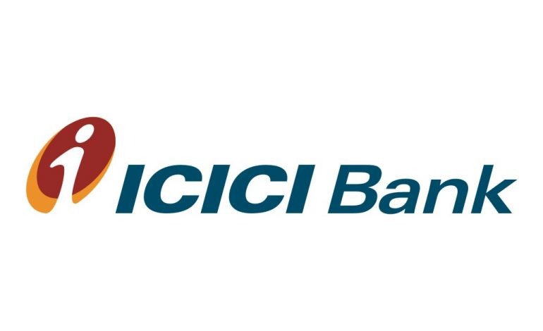 ICICI Bank Introduces 'Cardless Cash Withdrawal' through ATM