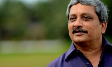 Defence Ministry of India To Promote Startups: Manohar Parrikar