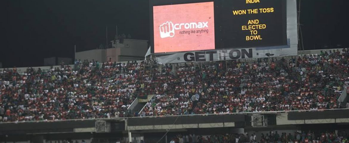 Micromax May Invest Rs 2,000 cr in Next 5-yr