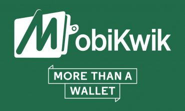 Mobikwik Planning To Turn Profitable By mid-2017