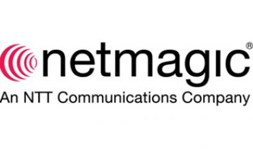 Data Centre Company Netmagic To Invest Rs. 2,000Cr To Set Up Two Data Centres!