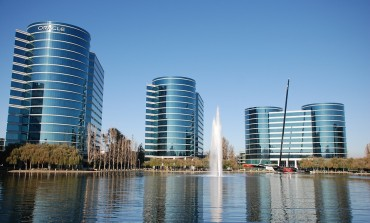 Oracle to Set Up Startup Incubators in India