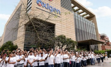 Oxigen Wallet Tie-up with Rajasthan Roadways For Bus Tickets