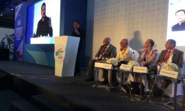 Rs 6 Trn Needed to Train 30 cr People: Rajiv Pratap Rudy