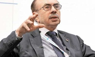 Godrej Group Looking to Become $10 Billion Entity By 2020: Adi Godrej
