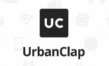 UrbanClap, Industrybuying Tie Up to Offer Toolkits to Service Orofessionals