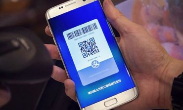 Samsung Pay Partner With Alipay on Mobile Payments in China