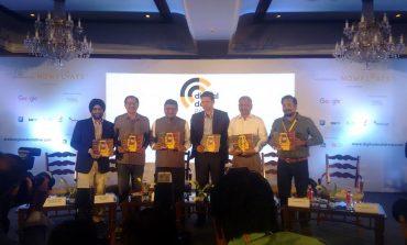 India to cross 500 million Internet users this year: Ravi Shankar Prasad
