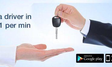 DriversKart Acquires Mumbai Based on-demand Driver Service Provider Driven