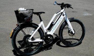 Power To The People: Electric Bikes Take Off in North Korea