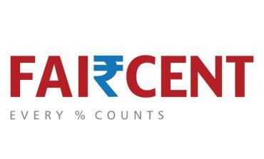 Faircent Raises Series A Funding From JM Financials, Picks Up 10 pc Stake