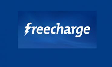 FreeCharge Crosses 500 Million Transactions