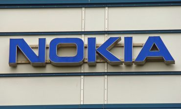 Nokia to Cut 10,000-15,000 Jobs Worldwide: Finnish Union