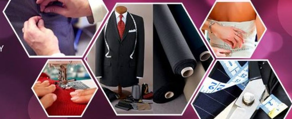 Now You Can Call Darji (Tailor Master) at Home