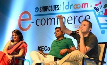 ShopClues, Droom Host Third Edition of E-commerce Day