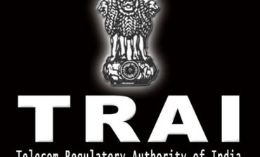 Trai Launches MyCall App For Subscribers to Rate Call Quality
