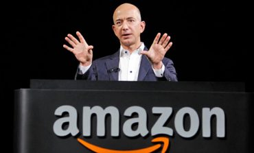 Amazon India Doubles Seller Base to 2 lakh, Google Rolls Out Website With Google My Business