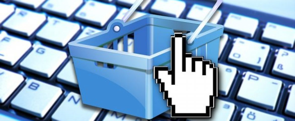 Online Companies are Focusing on Unit Economics, Customers: Report