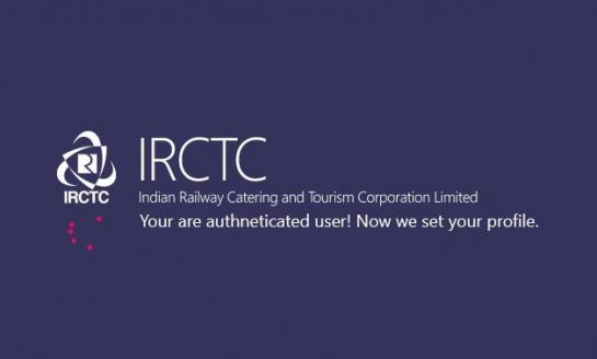 IRCTC IPO Jumps 101 pc in debut Trade