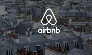Airbnb Seeks For $30 Billion Valuation in New Funding Round: Source