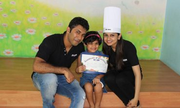Chef and Cook Hiring Platform Cookifi Secures Seed Funding From Kunal Shah & Others