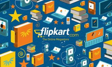 Flipkart Offers Additional ESOPs to Eligible Employees