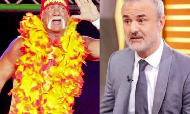 Gawker Media Asks For $22 Million Bankruptcy Loan Approval