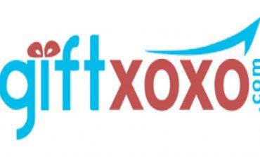 Giftxoxo Acqui-Hires Hyper-local Marketplace Startup Bookmyinterest