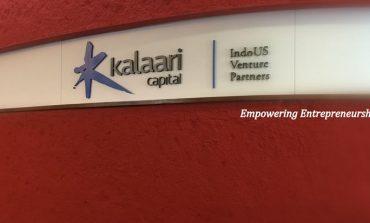 Saurav Banerjee and Devneet Bajaj Joining as a Venture Partners in Kalaari Capital