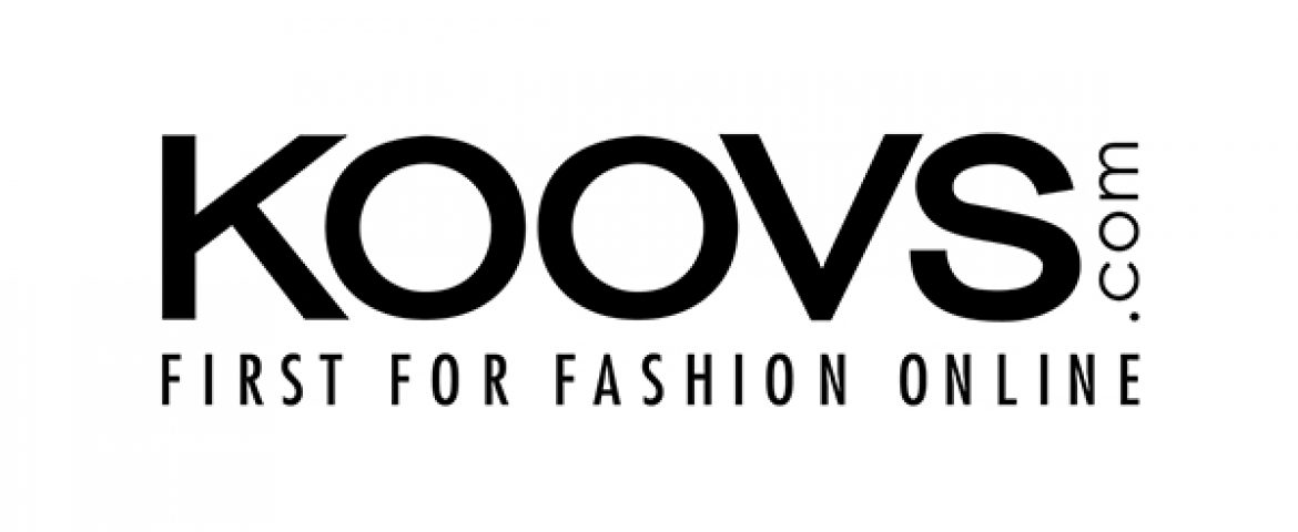 Koovs Closes New Fund Raising Round Including HT Media & Others