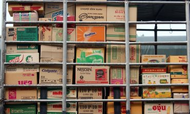 Logistics Management Software Provider FarEye Raises $3.5 Million