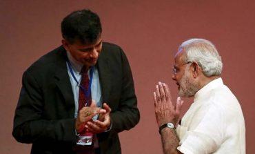 Raghuram Rajan Leaving Not a Good Sign For Indian Economy: ASSOCHAM