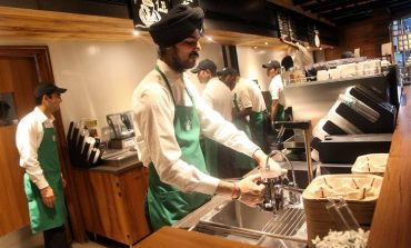 Tata Starbucks Will Now Offer Indian Coffee in The US Market