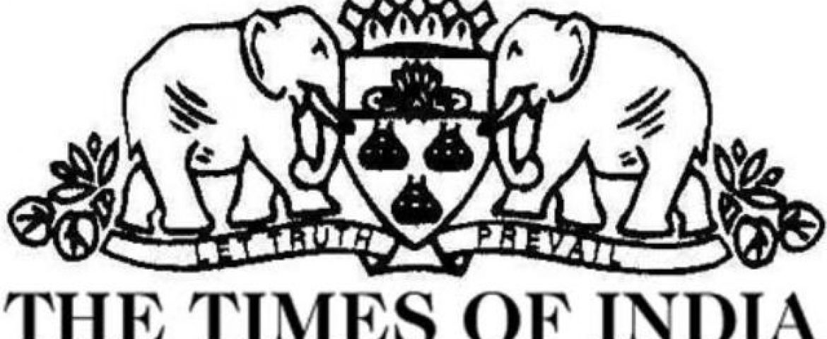 Times Internet Looks to Join USD 1 Billion Club in next 5 years