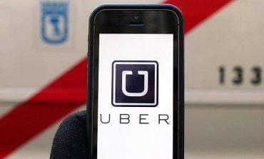 Uber Posts $2.8 Billion Loss in 2016, Revenue at $6.5 Billion