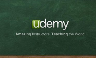 Naspers Invests $60 Million in Online-Learning Startup Udemy