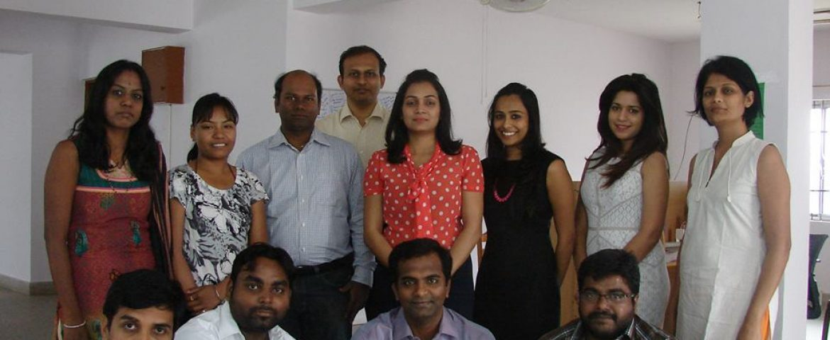 Sequoia Capital Backed Fashion Marketplace Startup Voonik Acquires 3 Startups