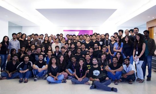 Byju's Raises $300 Million Funding From Tiger Global