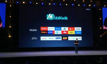 Xiaomi, MobiKwik Launched One Touch Payments Service in 'MIUI8'