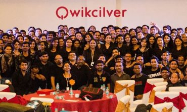 Gift Card and Prepaid Solutions Company Qwikcilver Raises Funding
